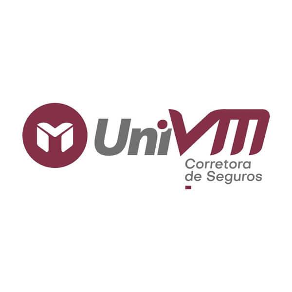 UniVM