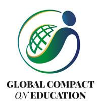 Logo - Pacto Educativo Global