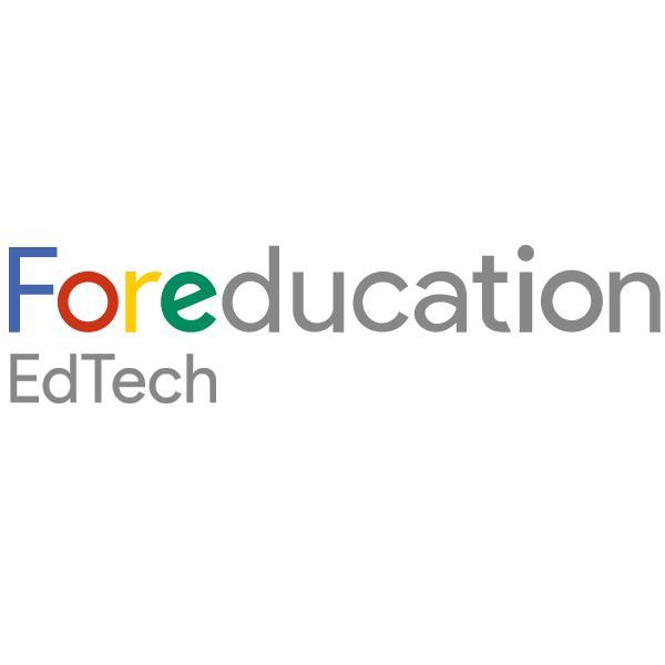 Foreducation Edtech